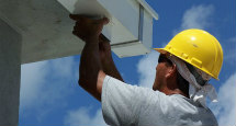 Roof Repairs Dublin