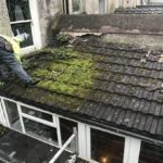 Roofing Carrickmines