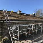 Ranelagh Roofing