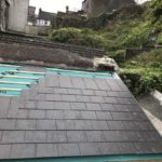 Roofers Clondalkin