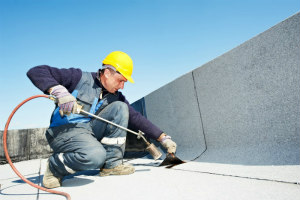 Waterproof Repairs Roofing and Roof Repairs in Dublin
