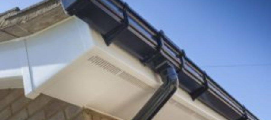 Roof Repairs Killiney