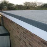Flat Roofing Repairs | Replacement Costs
