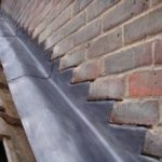Roof Repair Experts Dublin