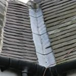 eading-and-copper-valley-repairsd South Dublin