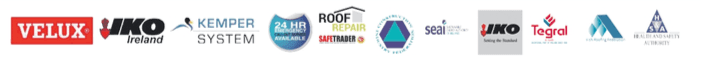South Dublin Roofing Gittering and Roof Repairs Suppliers