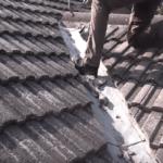 Roof Repairs Dublin 24