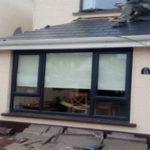 Roof Repairs Foxrock