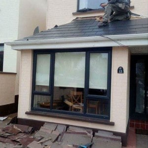 soutdublinroofing.ie recommended roofing contractors dublin