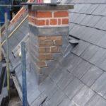 Roof Repairs in North Dublin