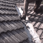 Roofing Repair Kildare | Gutter Repairs in Kildare