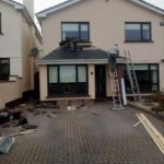 Roofers Drimnagh
