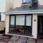 Roof Repairs Clondalkin